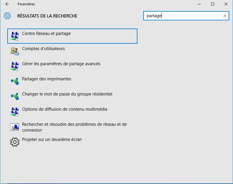 windows-10-parametres-partage
