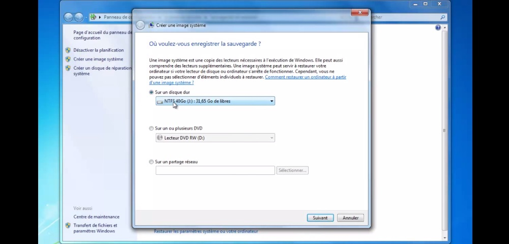 windows-7-creer-image-systeme-choisir-disque-destination