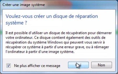 windows-7-disque-recuperation
